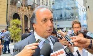 Polícia Federal começa a investigar políticos de lista entregue ao STF