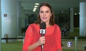 CPI investiga irregularidades em contas de brasileiros no HSBC, na Suíça