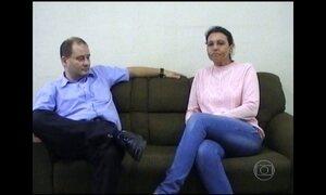 Madrasta teria matado Bernardo por overdose de remédios, diz cúmplice