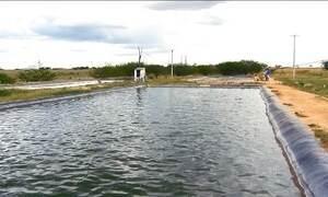 Rio Grande do Norte dá exemplo de reaproveitamento da água
