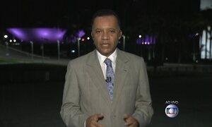 Joaquim Levy desponta como articulador político no Congresso