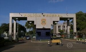 Operação Lava Jato investiga fraudes na Caixa e no Ministério da Saúde
