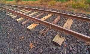 Após 30 anos, Ferrovia Norte-Sul só está com metade da obra construída