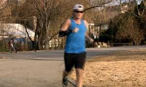 Exercícios leves e curtos combatem a fadiga melhor do que rotina de atleta