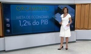 Dilma aprova orçamento e mantém emenda que triplicou fundo partidário