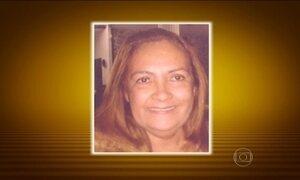 Avó encomenda morte de quatro pessoas em Pernambuco
