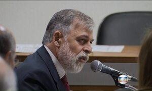 Costa e Youssef são condenados por desvio de verbas em refinaria de PE