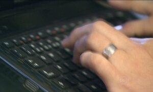 Pequenas e médias empresas viram alvo de hackers