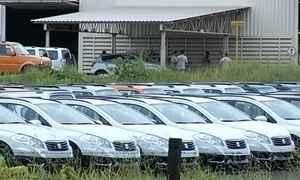 Setor de autopeças enfrenta crise em todo Brasil