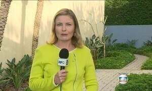 Polícia Federal inicia 13ª fase da Operação Lava Jato