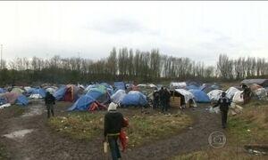 Reino Unido anuncia plano radical contra imigração ilegal no país