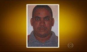 Caminhoneiro morto em Salvador não tinha antecedentes criminais