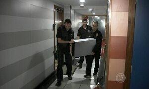 STJ autoriza abertura de inquérito contra governador de MG