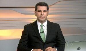 Texto principal da Reforma Política é aprovado pela Câmara dos Deputados