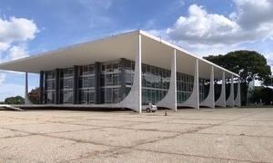 Supremo confirma que Dilma vai vetar reajuste nos salários do judiciário