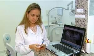 Tecnologia facilita comunicação entre profissionais da saúde e pacientes