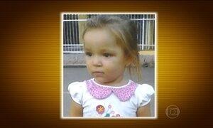 FBI ajuda a resolver desaparecimento de menina no Brasil