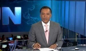 Ponte Preta demite o técnico Guto Ferreira