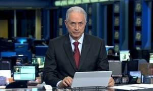 Bradesco compra operações do HSBC do Brasil por R$ 17,6 bilhões