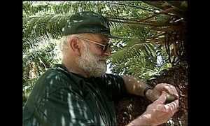 Morre médico e escritor britânico Oliver Sacks, aos 82 anos