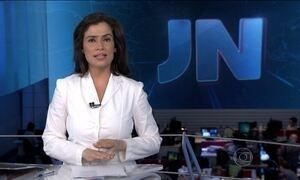 Lava Jato: advogado deixa a defesa do ex-deputado Pedro Corrêa