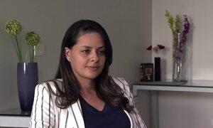 Crise derruba número de vagas e sobe concorrência para temporários