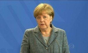 Líderes mundiais anunciam novas medidas para ajudar refugiados