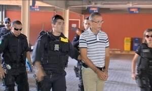 Justiça condena ex-bicheiro a 44 anos de prisão por duas mortes