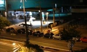 Motoristas abastecem carro pela metade do preço em São Luís