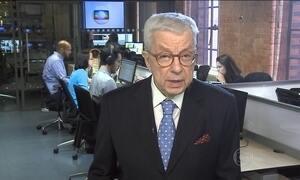 OCDE reduz em 2% a previsão de crescimento para a economia do Brasil