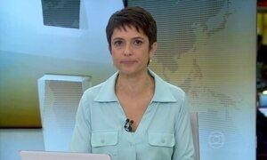 Justiça suíça aprova extradição de Eugênio Figueiredo para os EUA