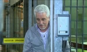 Itália decide extraditar Henrique Pizzolato