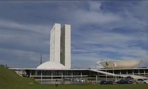 Congresso examinará vetos de Dilma aos aumentos de gastos aprovados