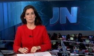 Comissão de Ética da Presidência rejeita denúncia contra Cardozo