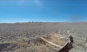 Governo do Rio Grande do Norte renova estado de emergência por seis meses