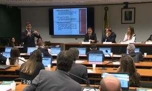 CPI de crimes cibernéticos acusa Governo Federal de estar em sites ilegais