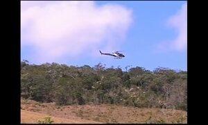 Rebelião termina com três mortos no Leste de Minas Gerais