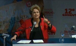 STF barra regras para tramitação do pedido de impeachment de Dilma