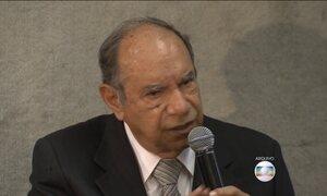 Morre o coronel Carlos Brilhante Ustra