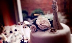 Buffet que organizava casamentos é acusado de golpe a 200 casais em SP