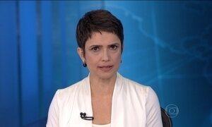 Juiz Sérgio Moro aceita nova denúncia contra Marcelo Odebrecht