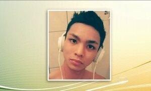 Estudante não escutou assaltante e foi morto em Osasco, na Grande SP