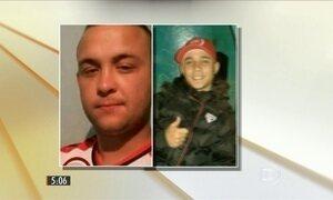 Policial atira e mata dois homens no RJ após confundi-los com bandidos