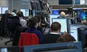 Projeto de lei aumenta a vigilância de quem usa a internet no Reino Unido