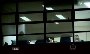 PF coloca frente a frente Paulo Roberto Costa e Fernando Baiano
