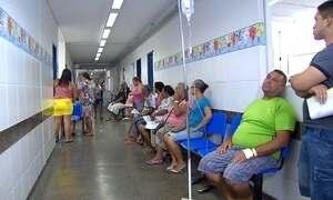Pernambuco decreta situação de emergência por epidemia de doenças do Aedes aegypti