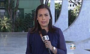STF decide regras para processo de impeachment nesta quarta-feira (16)