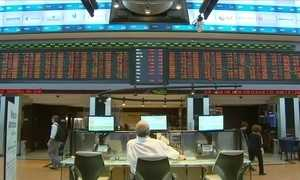 Agência de classificação de risco Fitch Ratings rebaixa a nota do Brasil