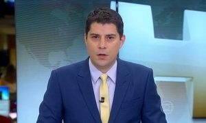 Delcídio do Amaral é transferido para alojamento da PM