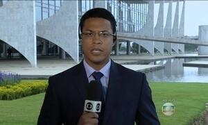 Dilma sanciona com vetos projeto sobre repatriação de dinheiro